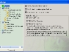 General setting dialog of application