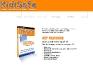 Kidisafe home page