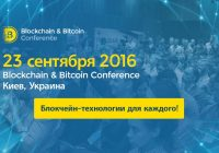 bitcoinpublish