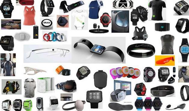 The Role of BLE in Wearable Technology